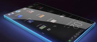 Nokia 8 supreme