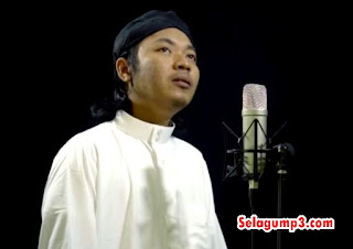 Download Lagu Sholawat Terbaru Rijal Vertizone Full Album Rar