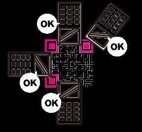 Cara Membuat QR (Quick Response) Code Sendiri