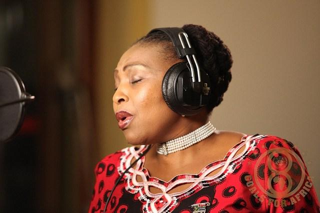Yvonne Chakachaka Atamani Kukutana na Rais Magufuli..Ampongeza Kwa Kazi Nzuri Anayoifanya