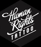 http://humanrightstattoo.org/