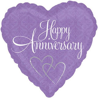 "<img src=""http://www.sweetwhatsappstatus.in/photo.jpg"" alt=""Awesome Anniversary Profile Pictures Whatsapp Dps Images""/>"