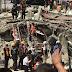 Terremoto de 7.1 grados en la escala de Richter sacudió México: hay al menos 116 muertos