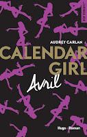 http://www.unbrindelecture.com/2017/04/calendar-girl-4-avril-de-audrey-carlan.html