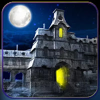 Historical Escape Ancient Room Collection Apk