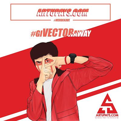 Jual vektor wajah,  Harga vektor wajah,  Toko vektor wajah,  Diskon vektor wajah,  Beli vektor wajah,  Review vektor wajah,  Promo vektor wajah,  jasa vektor wajah,  vektor wajah Murah,  vektor wajah Asli,  vektor wajah Original,  vektor wajah kartun wajah,  Jenis vektor wajah,  sketsa wajah vektor wajah,  couple vektor wajah,  cantik vektor wajah,  murah vektor wajah,  jambi vektor wajah,  Bagaimana mengobati vektor wajah,  jasa pembuatan vektor wajah,  bingkai vektor wajah,  tutorial vektor wajah,  bagaimana cara membuat vektor wajah,  vektor wajah Termahal,  karya vektor wajah,  Jual Cepat vektor wajah,  vektor wajah Murah,  vektor wajah jambi,  vektor wajah jakarta,  vektor wajah bandung,  vektor wajah palembang,  vektor wajah indonesia,  vektor wajah Termurah,  vektor wajah terbaik,  vektor wajah terkeren,  vektor wajah terbagus,  vektor wajah kartun,  vektor wajah wajah,  vektor wajah lucu,  vektor wajah couple,  vektor wajah tutorial,  vektor wajah cantik,  vektor wajah ganteng,  vektor wajah anniversary,  vektor wajah ulang tahun,  vektor wajah ultah,  vektor wajah kado,  vektor wajah wedding,  vektor wajah graduation,  vektor wajah pernikahan,  vektor wajah wisuda,  vektor wajah souvenir,  vektor wajah hadiah,  vektor wajah unik,  vektor wajah untuk pacar,  vektor wajah bali,  vektor wajah dzofar.com,  vektor wajah bagus,  kado karikatur,  vektor wajah anniversary,  vektor wajah wisuda,  vektor wajah special,  vektor wajah pacar,  vektor wajah istimewa,  vektor wajah kalimanta,  vektor wajah medan,  vektor wajah riau,  vektor wajah jawa,  vektor wajah gorontalo,  vektor wajah jaya pura,  vektor wajah papua,  vektor wajah malaysia,  vektor wajah USA,  vektor wajah amerika,  vektor wajah unyu,  vektor wajah best of the best,  vektor wajah terbaik,  vektor wajah terbagus,  vektor wajah terindah,  vektor wajah terromantis,  vektor wajah teromantis,  vektor wajah wow,  vektor wajah karikatur,  vektor wajah kartun wajah,  vektor wajah lukis wajah,  vektor wajah v