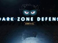 Dark Zone Defense Mod Apk