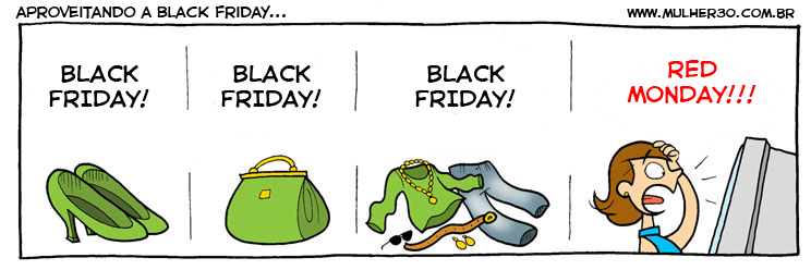 blackfriday.jpg (744×248)