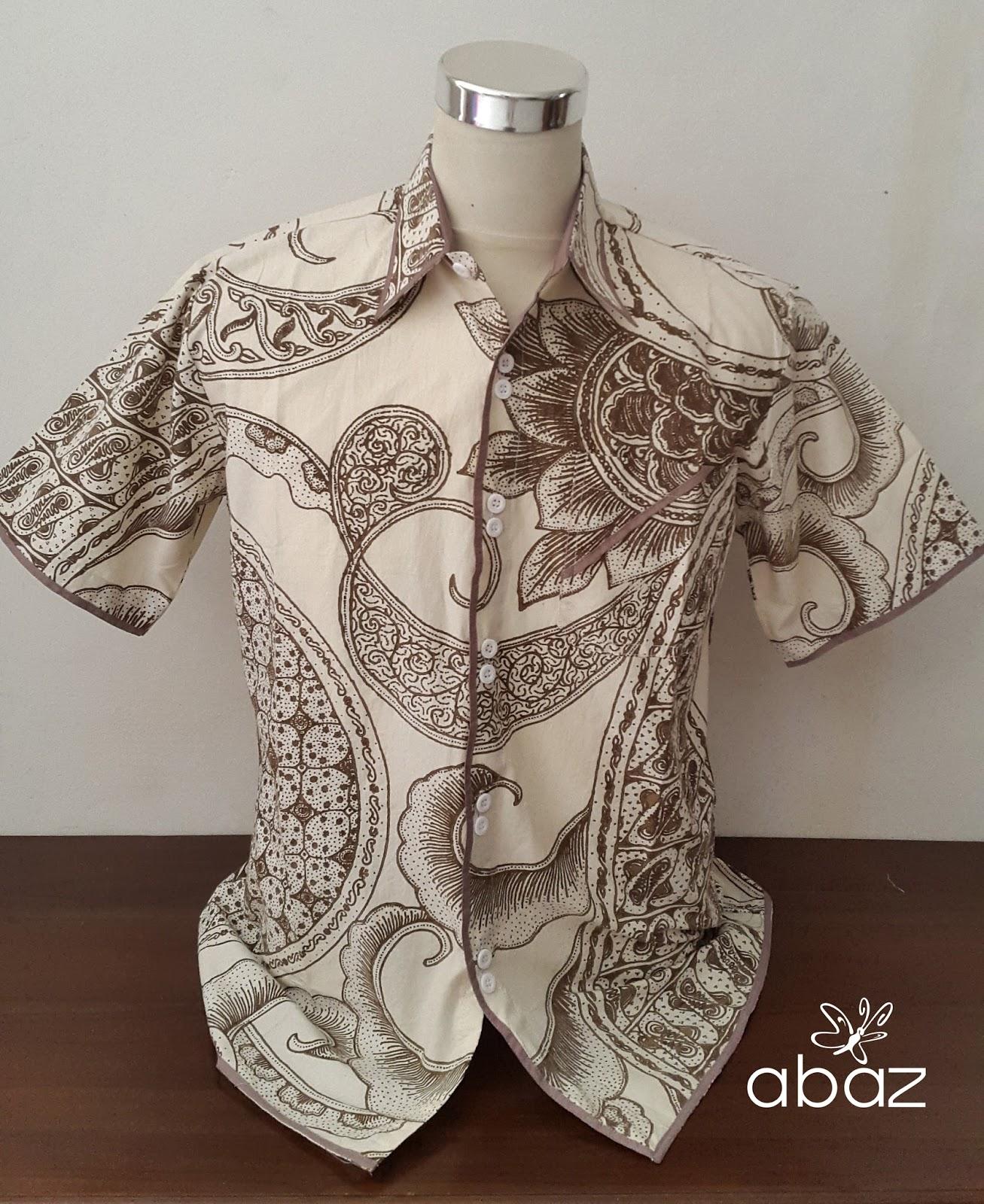 4 Penemu Batik Tulis: Batik Garut, Batik Garutan, WA 0852