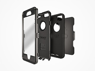 Make Your iPhone Virtually Indestructible with the Brand That Sets the Bar For Top-Tier Protection