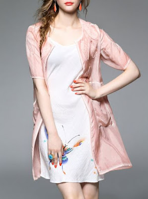 https://www.stylewe.com/product/casual-short-sleeve-appliqued-silk-coat-47261.html