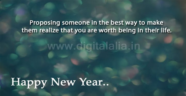 Happy New Year Funny Quotes For Friends