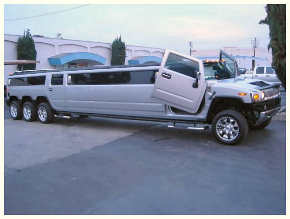 kendall self drive hummer limousine review. Black Bedroom Furniture Sets. Home Design Ideas