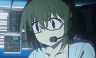 Nonton Anime Online Alice to Zouroku