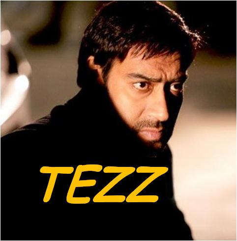 Tezz Movie Songs - Watch Latest Movies Trailer Online  Tezz Movie Song...