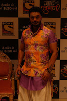Jaat Ki Jugni  Ek Vispak Prem Kahaani   TV Show Stills Exclusive Pics ~  032.JPG