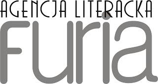 http://literackafuria.eu/