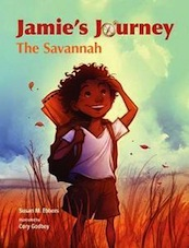 Jamie's Journey THE SAVANNAH