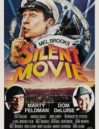 Silent Movie   Bmovies