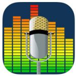 Vocal Remover for Karaoke