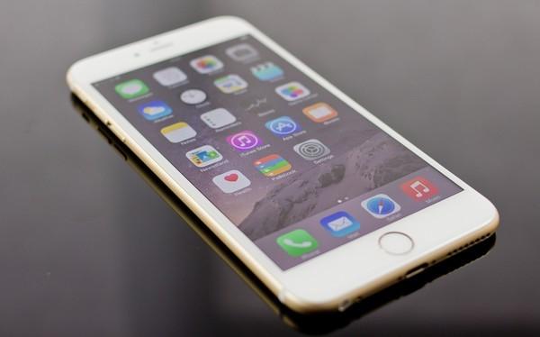 mua iphone 6 cu uy tin