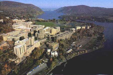 top secret west point military academy