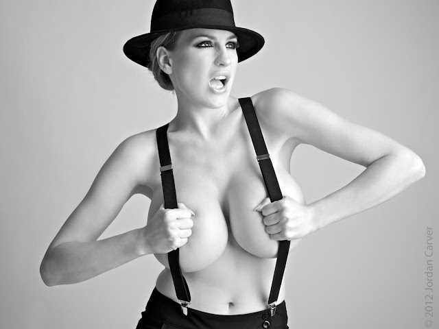 Jordan-Carver-smoking-Photoshoot-pic-4
