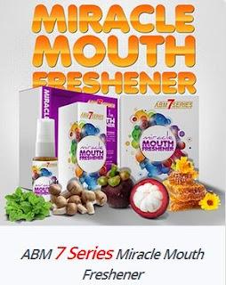 http://kedaiherbalku.blogspot.com/2016/12/abm7-miracle-mouth-freshener-mmm.html
