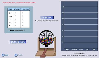 http://www.uco.es/~ma1marea/Recursos/Bolas.swf