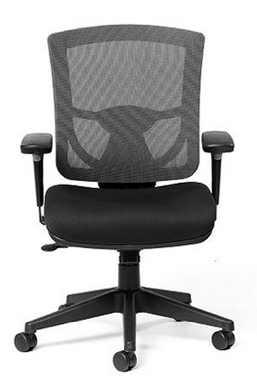 Ergo Contract ME! Chair