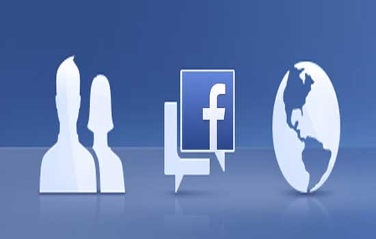 Facebook Under Fire In Increasing Data Row - Last Technology
