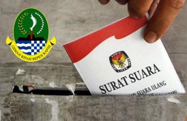 Duel Gerindra-PKS, Demokrat dan PDIP-Golkar di Jabar `Perang Bintang` Prabowo, SBY Dan Sohibul VS Mega-Setnov
