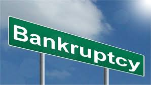 Insolvency & Bankruptcy Code 2016