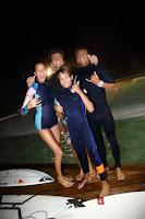 wavegarden cove night surfing 17 team 2