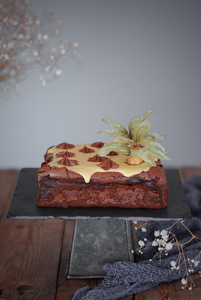 gluten-free-chocolate-cake-pastel-cremoso-chocolate-sin-gluten-dulces-bocados