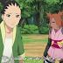 بوروتو: أجيال ما بعد ناروتو - Boruto: Naruto Next Generations - 33