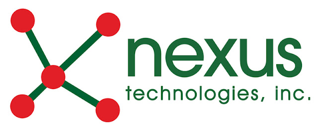 Nexus Technologies Jobs - Android Development & Project Management - Islamabad - April 2018