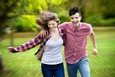 pasos para reconquistar a tu ex novio.