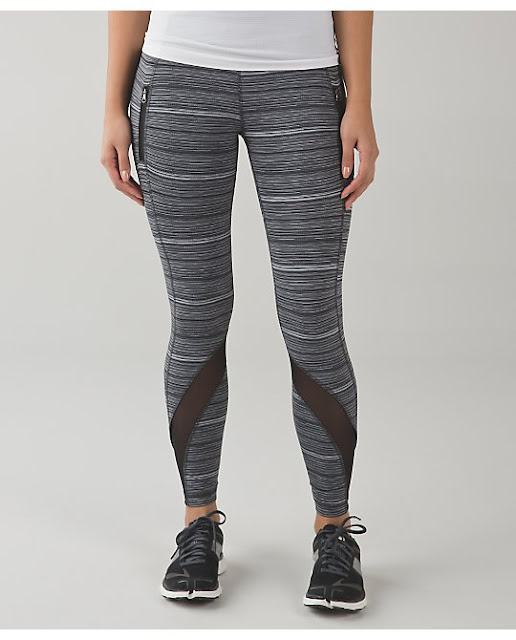 lululemon cyber-black-deep-coal-inspire-tights