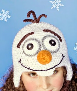 http://translate.googleusercontent.com/translate_c?depth=1&hl=es&rurl=translate.google.es&sl=en&tl=es&u=http://www.hopefulhoney.com/2014/09/frozen-olaf-inspired-hat-crochet-pattern.html&usg=ALkJrhgp5vs0gnzC5E3m-fXUyGaS8c4xaQ