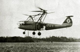 FA 223 Focke Achgelis worldwartwo.Filminspector.com