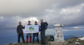 https://bnadventure.com/peaks-of-the-balkans-trail/