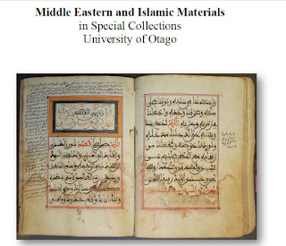 https://ourarchive.otago.ac.nz/bitstream/handle/10523/7747/otagoislamicmanuscripts.pdf?sequence=6&isAllowed=y