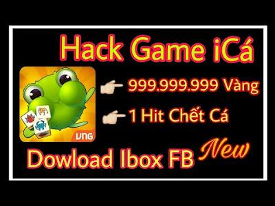 chơi game ica hack