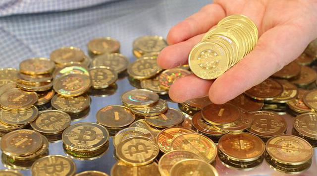 Cara Menggunakan Bitcoin Lengkap - JOKAM INFORMATIKA