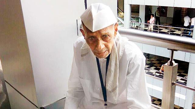 Shivsena Leader Uddhav Thakrey Get Angry On Goverment