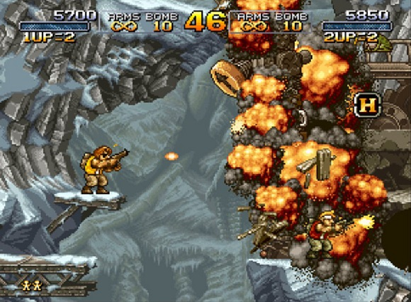 metal-slug-pc-screenshot-www.ovagames.com-1