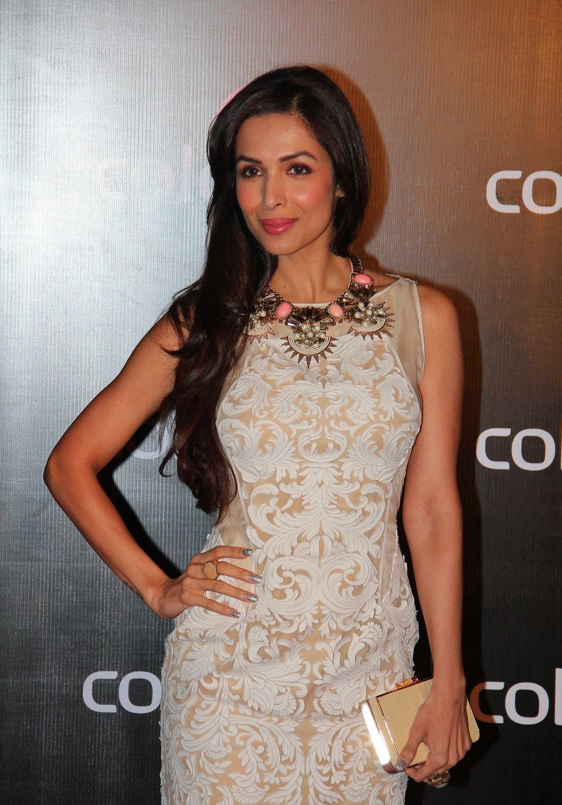 Malaika Arora Khan Full HD Images & Wallpapers
