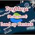Paymaya load up centers