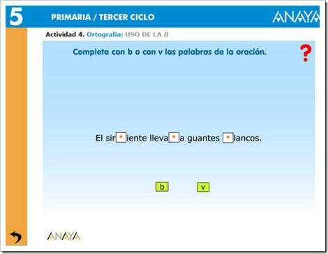http://www.ceipjuanherreraalcausa.es/Recursosdidacticos/QUINTO/datos/01_Lengua/datos/rdi/U08/04.htm